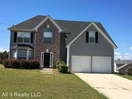 4 Bedroom Houses For Rent In Palmetto Ga 508 Scott Cir Palmetto Ga 30268 4 Bedroom House For Rent For