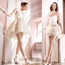 designer wedding dresses 2010 wedding dresses