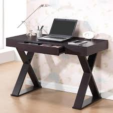 Techni Mobili Desk Assembly Instructions by Techni Mobili Rta 8406 Es Trendy Desk With Drawer In Espresso