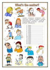 grade 3 grammar lesson 7 verbs u2013 the simple present tense grade