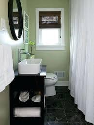 apartment bathroom decorating ideas on a budget bathroom decorating ideas cheap northlight co
