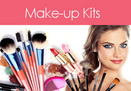 make up school makeup courses by jolanda bedeker professional makeup school