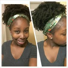 flat twist for natural hair natural flat twist updo hairstyles