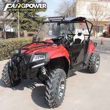 mini utv china 400cc utv manufacturers wholesale 400cc utv shandong