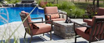 Custom Patio Furniture Cushions by Custom Patio Furniture Cushions Boldt Pools And Spa