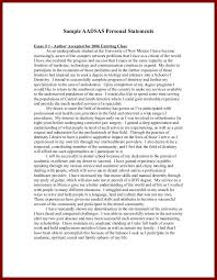 popular masters essay writers website for esl dissertation