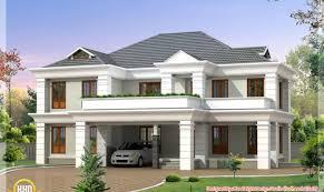 mansions designs stunning mansions plans designs ideas architecture plans 53530