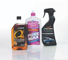 household products blog wspackaging