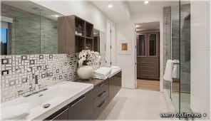 modern bathroom vanities contemporary bathroom vanity sets