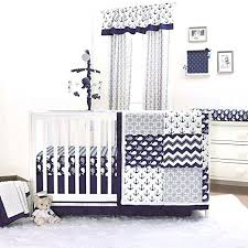 Fishing Crib Bedding Baby Boy Fishing Crib Bedding Baby Sleeper Bed Reviews Hamze