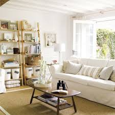 cottage style home decorating awesome modern cottage style