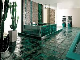 best tile choosing the best tile designs for bathrooms with cactuar island
