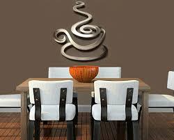 deco murale cuisine design decoration murale cuisine design ctpaz solutions à la maison 6
