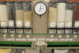 Whole Foods Meme - 20 whitest things ever overheard at whole foods team jimmy joe