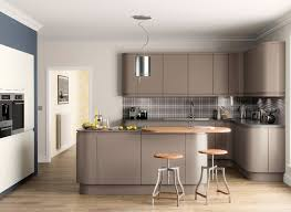 kitchen colour ideas 2014 kitchen trends 2014 traditional kitchen wall color ideas with