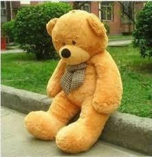 big teddy for s day big stuffed plush teddy 32 80cm doll