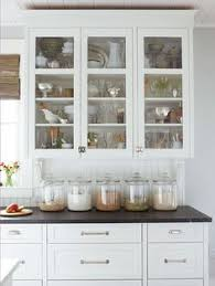 White Glass Cabinet Doors Amelia Brightsides White Dishes Dishes And Kitchens