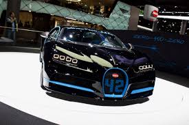 Bugatti Chiron Vs Koenigsegg Agera Rs Which Is The King Of Speed