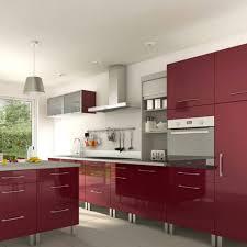 meuble castorama cuisine le impressionnant avec intéressant meuble cuisine castorama pour
