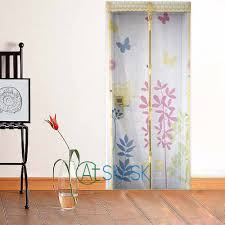 online buy wholesale beautiful curtains design from china