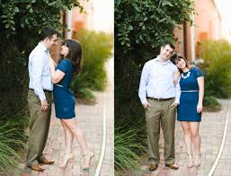 san antonio photographers natalie matt san antonio engagement photographer san antonio
