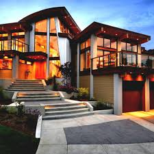 great house architect with cool best architecture design house on