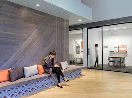 Ebay Laminate Flooring Wood Floor Office Photo Collection Office Snapshots