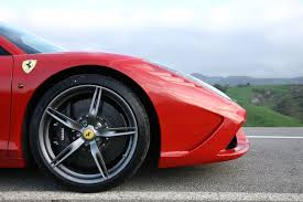458 engine weight 458 speciale review