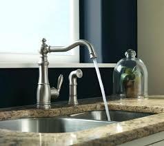 kitchen faucet ikea u2013 wormblaster net
