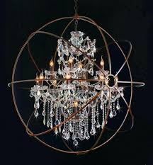 High Quality Chandeliers High End Chandeliers Cheliers Chelier High Quality