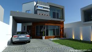 3d Home Design 7 Marla by 100 3d Home Design 5 Marla 5 Marla House Plan And Map With