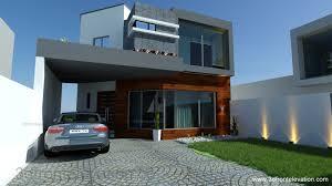 3d Home Design 5 Marla 3d Front Elevation Com 8 Marla House Plan Layout Elevation