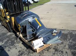 outboard motor government auctions blog governmentauctions org r