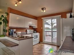 cuisine maison a vendre cuisine maison a vendre la prairie province big 2572417