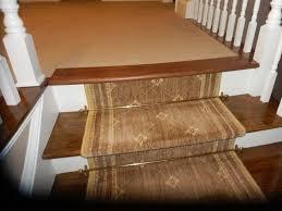 laminate flooring to carpet srs transition carpet vidalondon