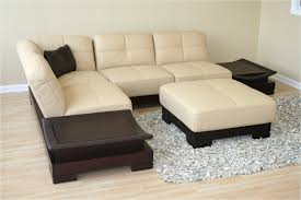 Small Scale Sectional Sofas Fresh Leather Sectional Sofa With Chaise Unique Sofa Furnitures
