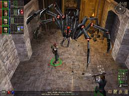 donjon siege adventures in gaming dungeon siege pc