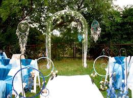 wedding arches adelaide 57 best wedding hire items adelaide wedding suppliers images on
