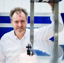Sevilla Bad Bentheim Elverfeld Bleibt Bester Niedersächsischer Koch Welt