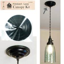 3 light canopy kit pendant light canopy ing 3 pendant light canopy shygirl me
