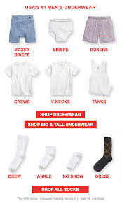 Hanes Our Most Comfortable Hanes Men U0027s Tagless Undershirt Style 121288 Hanes Com