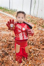 Baby Led Light Suit Halloween Costume by Best 25 Iron Man Dress Up Ideas On Pinterest City Style Throws