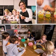 atelier cuisine pour enfants découvrez les ateliers de cuisine pour enfants des papilles à la fête