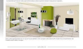 decor cheminee salon awesome deco interieur salon images home decorating ideas