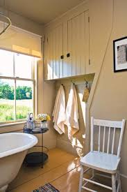 9 ideas for cottage baths old house restoration products