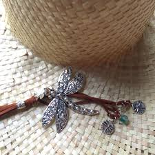 dragonfly magic necklace bali home décor bali inspired