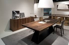 artefacto tables riva 1920