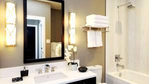 bathroom decorating ideas on a budget budget bathroom makeovers hgtv