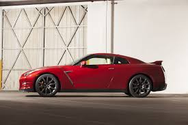 Nissan Gtr Review - sydney awaits relieve 2018 nissan gt r release date and specs
