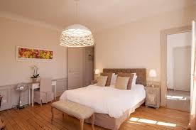 chambre d hote reims centre bed and breakfast la demeure des sacres reims booking com